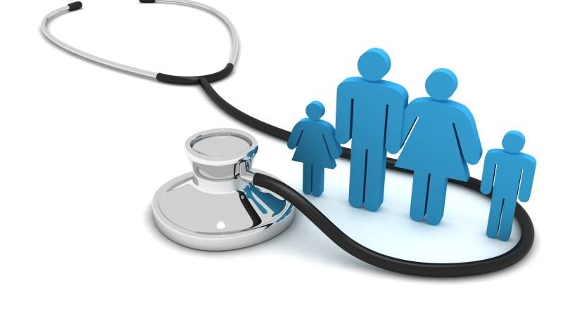 Dịch vụ y tế có thể đẩy CPI tháng 8 tăng cao