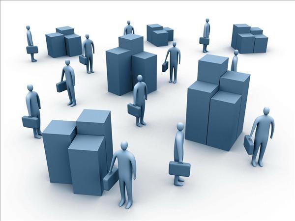 Xây dựng các Danh mục ngành, nghề theo hướng mở rộng quyền tự do kinh doanh