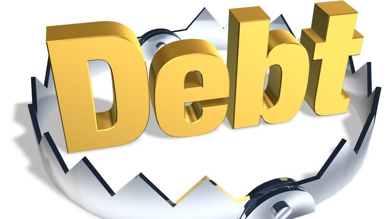 Nợ xấu: Tăng nhưng vẫn trong tầm kiểm soát