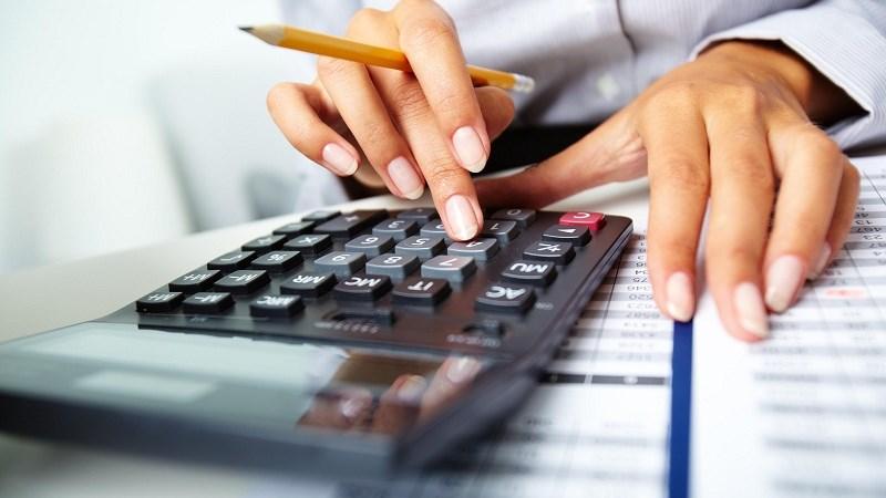 Ứng dụng kế toán quản trị chi phí và giá thành sản phẩm trong các doanh nghiệp Việt Nam