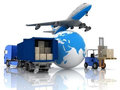 Cứu logistics nội: Giải pháp chưa đến... trên bàn