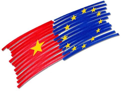 GDP Việt Nam có thể tăng thêm 15% nếu FTA Việt Nam - EU được ký kết