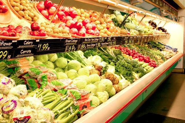 Cần bảo đảm giá trị nông sản xuất khẩu vào thị trường EU