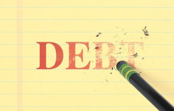 Nợ xấu có thể về 6% cuối năm nay