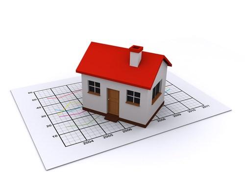 Đầu cơ bất động sản và những bài học đắt giá?