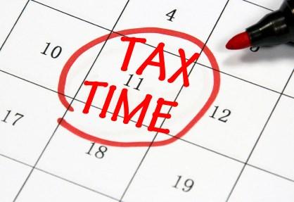 Thanh tra, kiểm tra thuế ở một số nước và kinh nghiệm cho Việt Nam