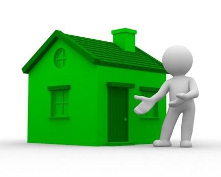 Giới đầu cơ bất động sản