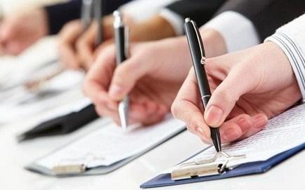 Hướng tới sự giao thoa về chứng chỉ hành nghề kế toán, kiểm toán