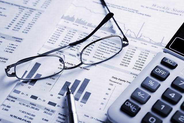 Quản lý tài chính tại các đơn vị sự nghiệp: Một số kiến nghị