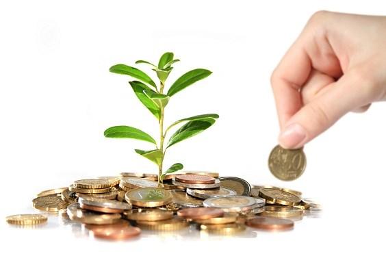 Nâng hiệu quả tổ chức tài chính vi mô tại Việt Nam