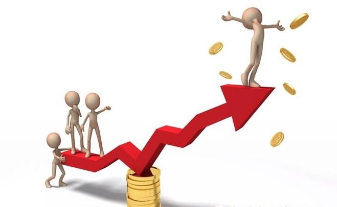 Nguyên tắc tự chủ về tài chính đối với đơn vị sự nghiệp công lập
