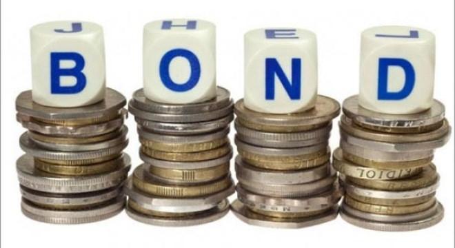 Thị trường trái phiếu 2014: Tiền đề vững chắc cho những năm tiếp theo