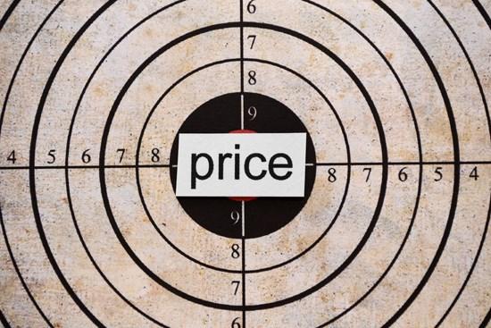 Điều hành giá bám sát diễn biến thị trường trong nước và quốc tế