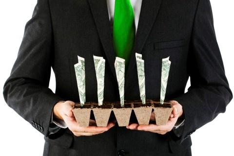 Cách đa dạng nguồn thu nhập mỗi tháng