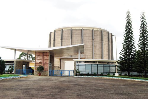 Viện Nghiên cứu hạt nhân Đà Lạt: Áp dụng thử Hệ thống quản lý chất lượng theo Tiêu chuẩn ISO 9001:2008