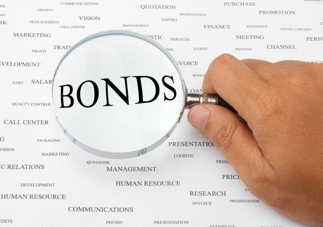 Phòng ngừa rủi ro lãi suất qua hợp đồng tương lai trái phiếu chính phủ