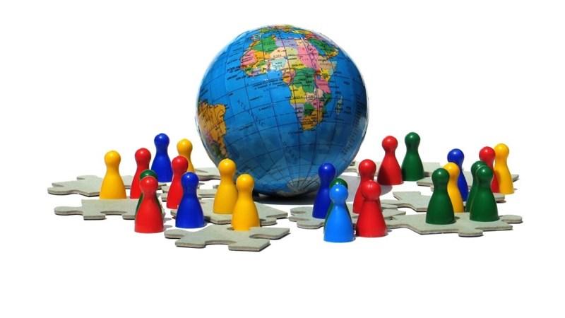 Nhận diện các vấn đề mới của hội nhập, giải pháp để tham gia TPP và FTA hiệu quả
