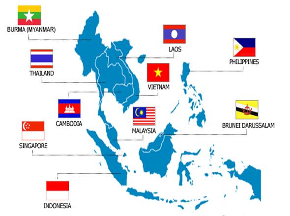 Hiệp định ATIGA: Cơ hội và thách thức đối với Việt Nam