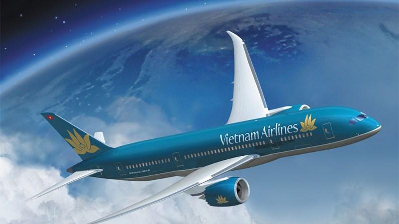 2020, hàng không Việt Nam đứng thứ 5 Asean?