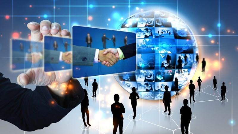 Tác động của các Hiệp định thương mại tới doanh nghiệp Việt Nam