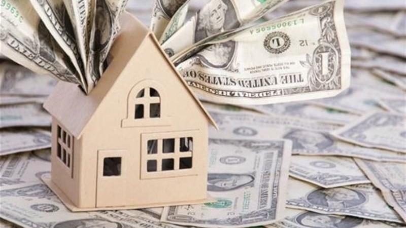Tín dụng bất động sản chưa tăng đột biến