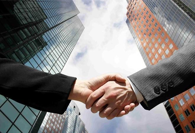 M&A bất động sản sôi động với hàng loạt dự án khủng