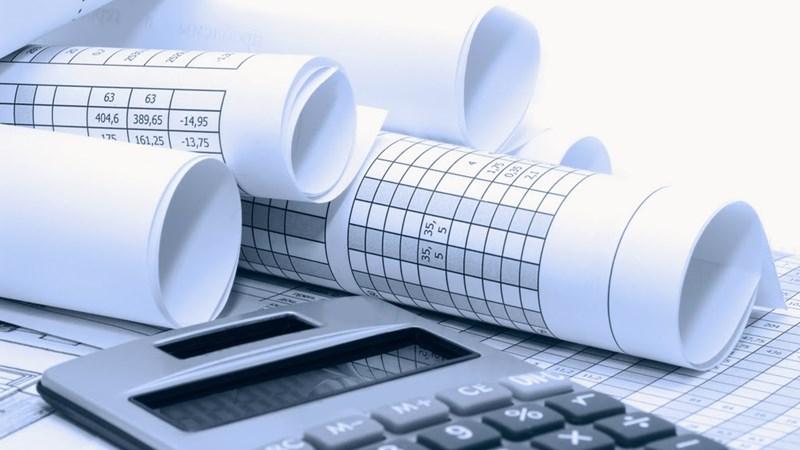 Định hướng đổi mới về cơ chế quản lý, sử dụng tài sản nhà nước