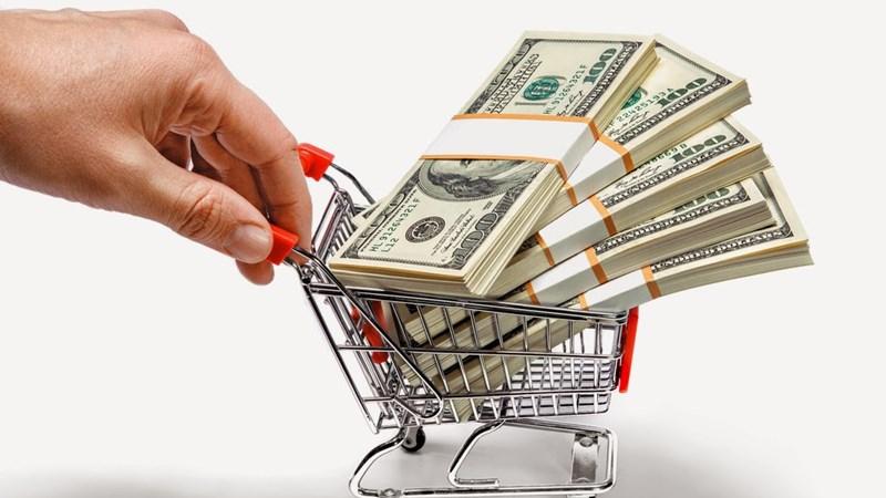 Cho vay tiêu dùng: Xu hướng tất yếu của các ngân hàng thương mại