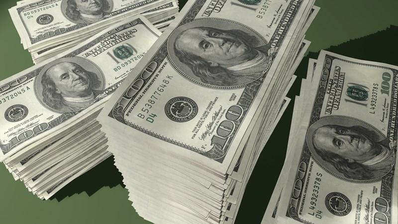 Mỹ: Đồng USD sẽ đi về đâu?