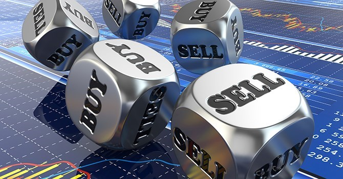 Phát triển thị trường chứng khoán: Không thể nóng vội