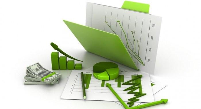 Ngành Tài chính hướng đến tăng trưởng xanh