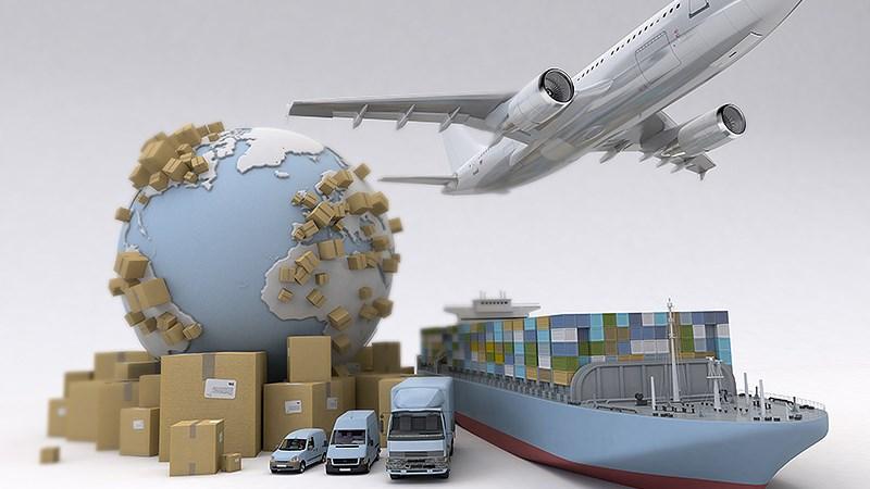 Phát triển dịch vụ logistics: Tăng cường liên kết, nâng cao cạnh tranh