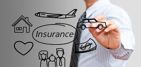 Thị trường bảo hiểm Việt Nam triển khai mạnh các cam kết mở cửa hội nhập
