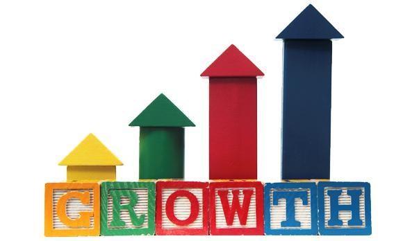 Kinh tế Việt Nam tăng trưởng khả quan nhất trong ASEAN