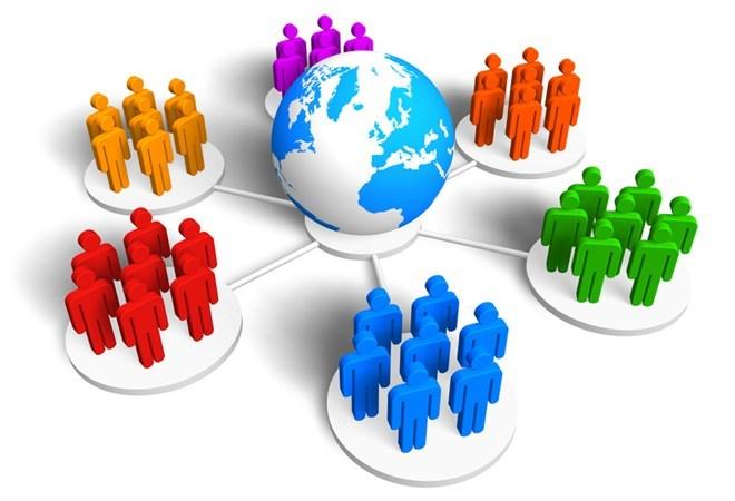 Cải cách doanh nghiệp nhà nước trong bối cảnh hội nhập quốc tế
