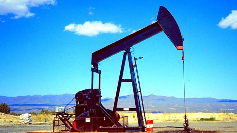 Dự báo thị trường dầu mỏ sẽ tái cân bằng