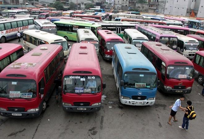 Tăng cường quản lý giá cước vận tải đáp ứng yêu cầu của thực tiễn