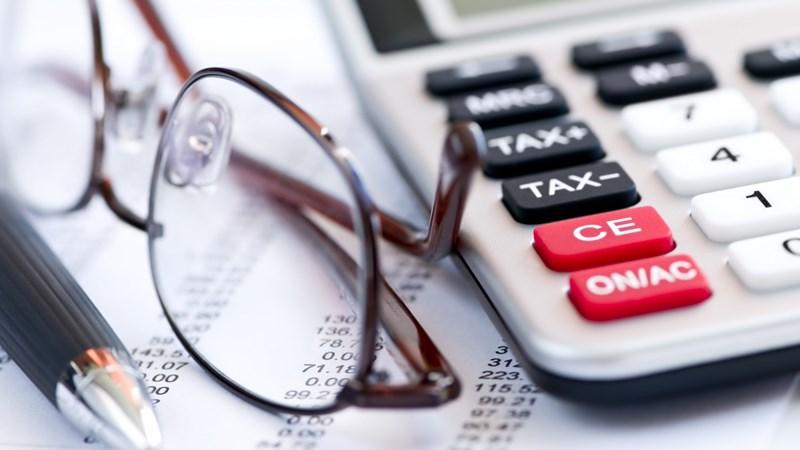 Quyết toán thuế 2015: Những lưu ý quan trọng cho người nộp thuế