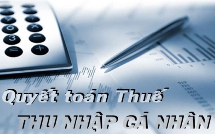 Quyết toán thuế Thu nhập cá nhân: Mở rộng diện ủy quyền để giảm ách tắc
