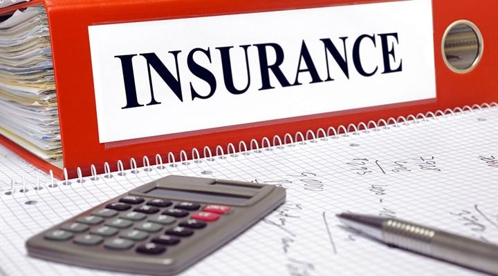 Thị trường bảo hiểm tăng trưởng 34% ngay tháng đầu năm
