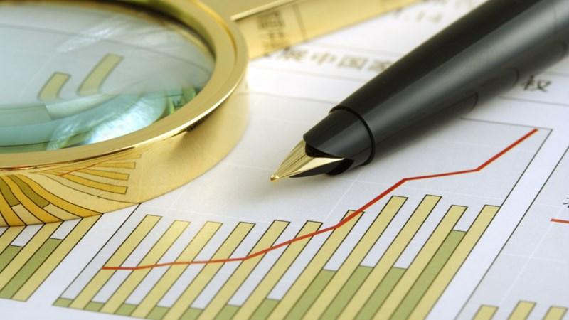 Thu hẹp cấp phát trong quản lý và sử dụng nguồn vốn vay nước ngoài
