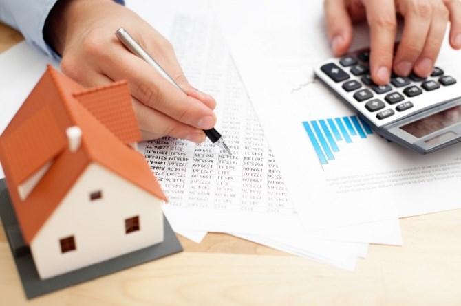 Bí quyết đầu tư bất động sản để có lãi cao