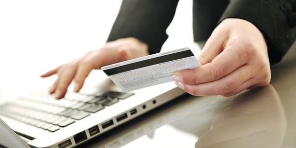Chuyển khoản nhầm: Làm cách nào để nhận lại số tiền?