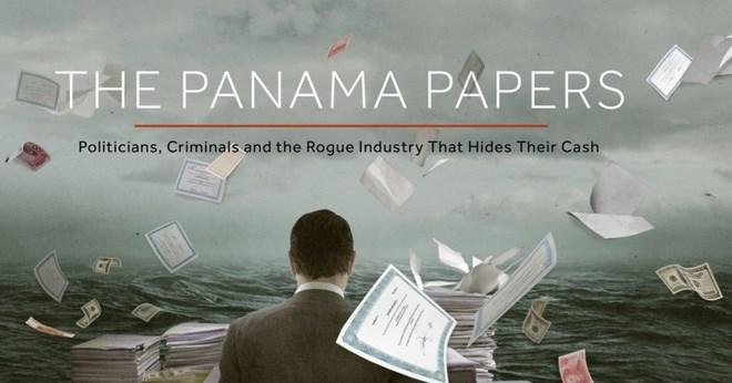 Vụ Tài liệu Panama: Cuộc chiến không tiếng súng của Mỹ?