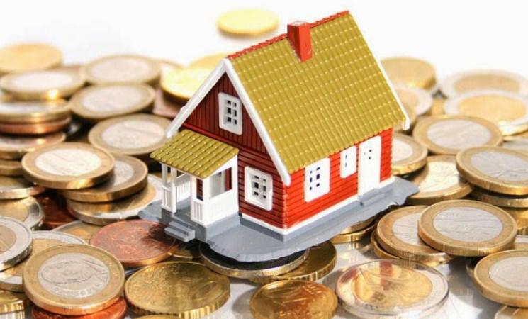 Khơi nguồn vốn tín dụng ngân hàng hỗ trợ thị trường bất động sản phát triển