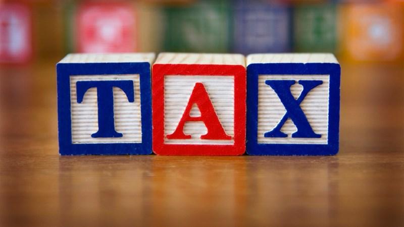 Chính sách ưu đãi thuế mới cho hoạt động bảo vệ môi trường