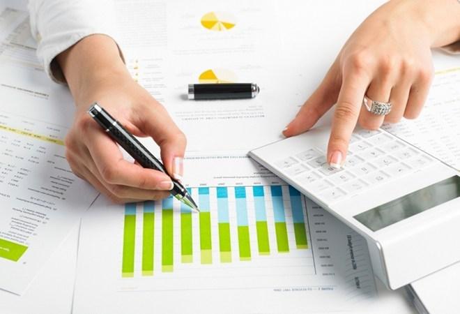 Doanh nghiệp dự thầu phải có báo cáo tài chính đã kiểm toán?