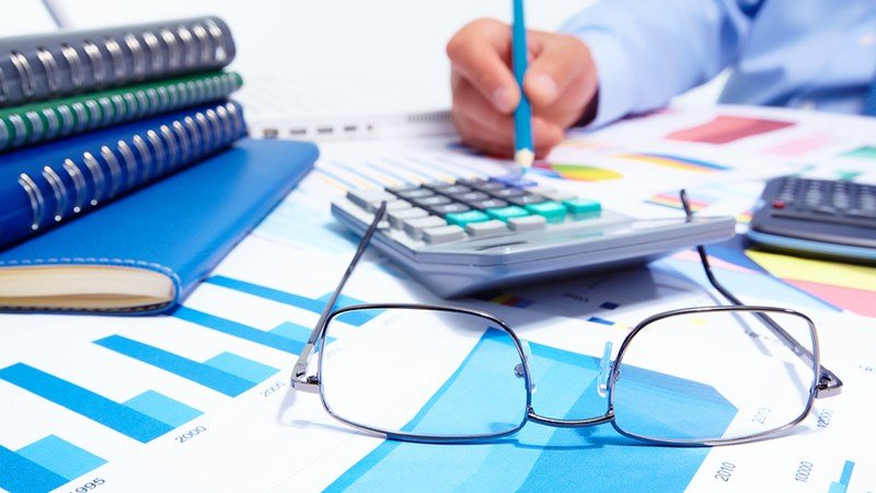 Chính phủ ban hành Nghị quyết hỗ trợ doanh nghiệp đến năm 2020