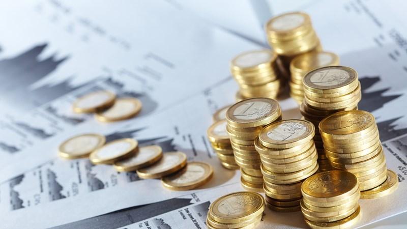 Vai trò của hiệp hội ngân hàng trong điều hành, thực thi chính sách tiền tệ
