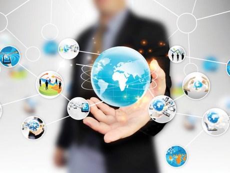 Ra biển lớn: Doanh nghiệp nên chú trọng dịch vụ phát triển kinh doanh